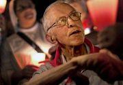 """A murit """"Episcopul săracilor"""" din Brazilia"""