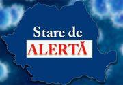 Nelu Tătaru, anunț de ultim moment despre starea de alertă
