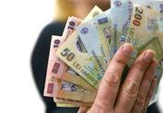 Salariu net de 7.500 lei pe lună, în domeniul cel mai bine plătit din economie