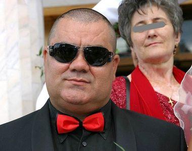 Moartea lui Emi Pian seamănă izbitor cu uciderea lui Caiac! În august 2008, interlopul...