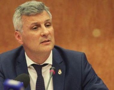 """Soțul știristei Oana Stancu, verdict dur pentru Guvernul Orban: """"Moțiunea de cenzură vă..."""
