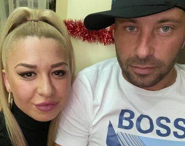 Ce se întâmplă în familia lui Bobină de la Giurgiu la o lună după ce a murit