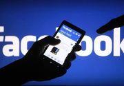 Ce pățești dacă dai mai departe pe Facebook informaţii false despre coronavirus. Anunțul oficial