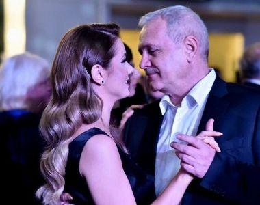 """Iubita lui Liviu Dragnea s-a apucat de yoga! Irina Tănase preferă poziția lotus: """"Un..."""