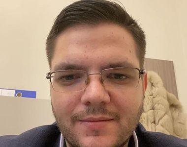 """Fiul Vioricăi Dăncilă s-a săturat de masca de protecție: """"Din toamnă o să purtăm măști..."""