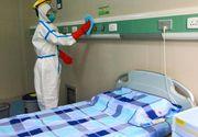 Scenariu negru pentru România: peste 70 de decese pe zi în septembrie, din cauza coronavirusului