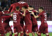 Meciul cu CFR Cluj a fost anulat din cauza CORONAVIRUS