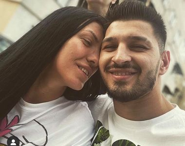 """Nuntă mare la """"Puterea Dragostei"""". Gabriel Vasiliu se însoară"""