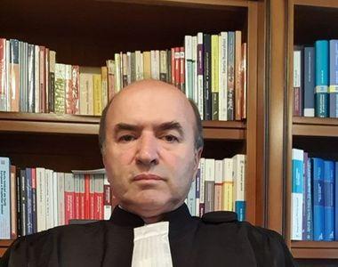 Ce pensie uriașă are Tudorel Toader! Vezi cum a ajuns fostul ministru al Justiției să...