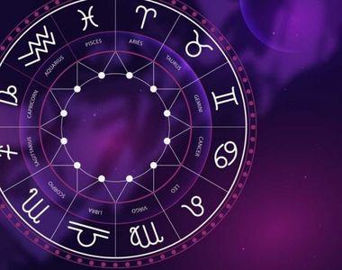 Horoscop 14 august 2020. Zodia care va încheia ziua în lacrimi