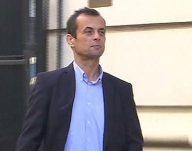 Procurorul Portocală scapă de închisoare. Decizia este definitivă