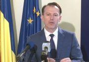 """Ministrul de Finanțe, Florin Cîțu, anunț despre creșterea punctului de pensie. """"Este cea mai mare ..."""""""