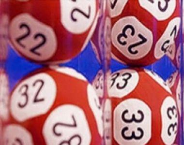 Rezultate Loto 6 din 49 și Joker. Cine devine milionar în euro, într-o zi de 13