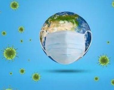 Scenariu devastator pentru omenire: Urmează mai multe epidemii de boli mortale!