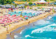 Veste proastă pentru românii care vor să plece pe litoralul bulgăresc! Majoritatea hotelurilor se închid după 10 septembrie