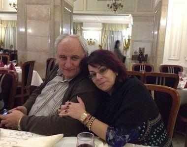 Milionarul Ovidiu Tender se relaxează la St. Moritz