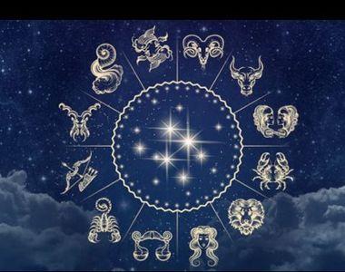 Horoscop 15 august 2020. Zodiile care au noroc de Sfânta Maria Mare!