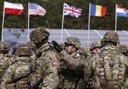 Reacție de ultima oră a MAE după amenințările Rusiei la adresa României