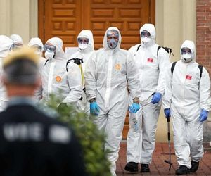 Romania record de decese coronavirus