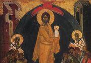 Sfânta Maria Mare, 15 august. Este greșit să faci urări la sărbătoarea Adormirii Maicii Domnului? Ce spun preoții