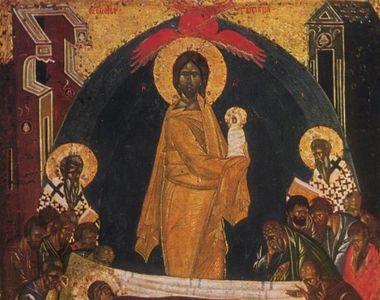 Sfânta Maria Mare, 15 august. Este greșit să faci urări la sărbătoarea Adormirii Maicii...