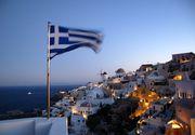 Grecia impune noi măsuri de restricții. Ce trebuie să știe românii care vor să călătorească în această țară