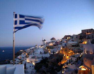 Grecia impune noi măsuri de restricții. Ce trebuie să știe românii care vor să...