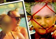 VIDEO - Un milionar din Capitală, acuzat că ar fi încercat să își ucidă soția la mare. Detalii șocante