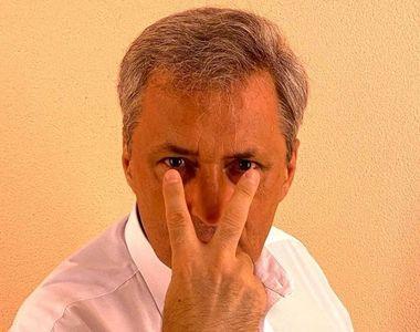"""Marcel Vela, mesaj pentru interlopi: """"Suntem cu ochii pe toți cei care încalcă legea"""""""