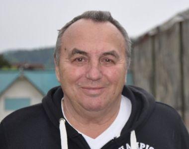 Doliu în sportul românesc. Un celebru antrenor a murit