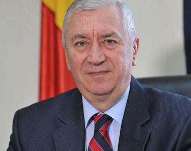 Președintele Consiliului Județean Dolj are coronavirus