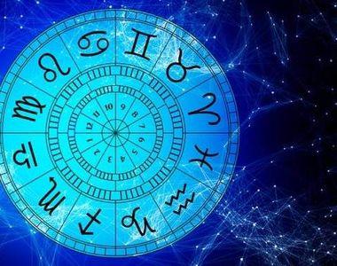 Horoscop. Trei zodii care vor fi pline de bani în această toamnă