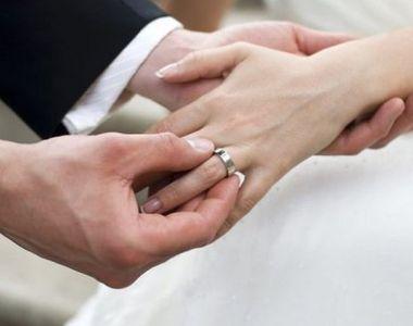 Cea mai puternică rugăciune pentru căsătorie