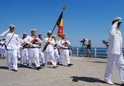 VIDEO - Sute de mii de turiști pe litoral în acest weekend. Ziua Marinei, sărbătorită fără public