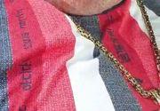 """Schimbare radicală pentru Nelson Mondialu: """"Numai în dinți stau!"""""""
