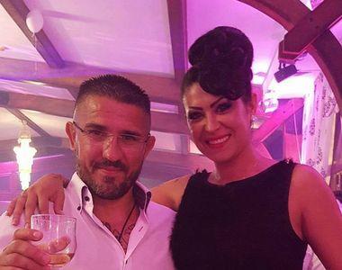 """Costel Corduneanu sare din închisoare în apărarea lui Salam: """"Florin e viața noastră!"""""""