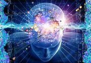 Informații Oficiale: Pandemia de Covid-19 este asociată cu probleme de sănătate mintală