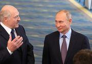 """Noi proteste în Belarus, urmate de greve. Rusia oferă suport militar """"ultimului dictator al Europei"""""""