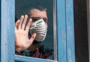 Un nou avertisment de la OMS: Coronavirusul se răspândește mai ales la tineri