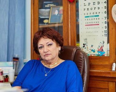 Monica Pop este revoltată că pacienţii care nu sunt infectați cu coronavirus sunt...