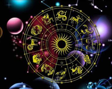 Horoscop 19 august 2020. Zodiile care au parte de o zi minunată