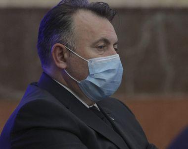 """Nelu Tătaru, anunț despre creșterea cazurilor în România: """"Când am făcut măsuri de..."""