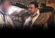 VIDEO - Bani grei plătiți preoților pentru nunți și înmormântări. Mărturiile enoriașilor