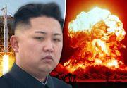 Coreea de Nord are până la 60 de bombe nucleare. Raportul secret care schimbă tot ce știam despre amenințarea asiatică
