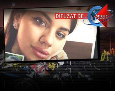 VIDEO - Detalii incredibile în cazul accidentului în care au murit o tânără avocată și...