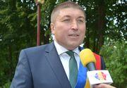 Ce avere are primarul care e susținut la alegeri de PSD și PNL! Marcel Chelariu, care se află pe bannerele electorale ale ambelor partide, se ocupă cu vânzarea animalelor!!