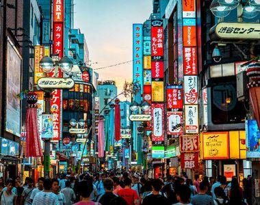 Ce salarii există în Japonia, una dintre cele mai dezvoltate țări din lume