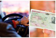 Cum poți lua permisul auto la 16 ani. Ce criterii trebuie să îndeplinești și ce fel de mașină poți conduce