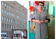"""Femeia din Rusia care s-a """"întors din morți"""", după o noapte petrecută la morgă. Ce a pățit după câteva zile, șocant"""