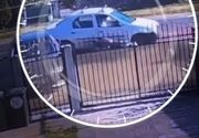"""VIDEO - """"Era să fiu făcut terci între două mașini"""" - Mărturia unui pilot de raliu izbit de un șofer în timp ce se afla pe bicicletă"""